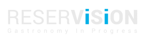 RESERViSiON Logo