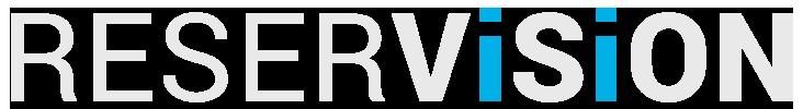 RESERViSiON – Das Managementsystem für Gastronomie und Hotellerie