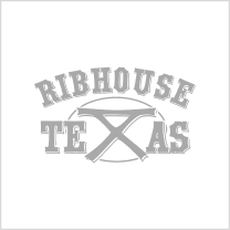 Referenz: Ribhouse mit Logo
