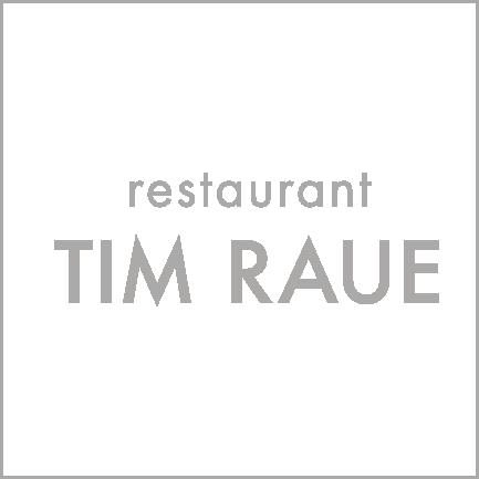 Referenz: restaurant Tim Raue