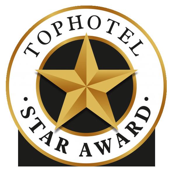 Reservision Star-Award