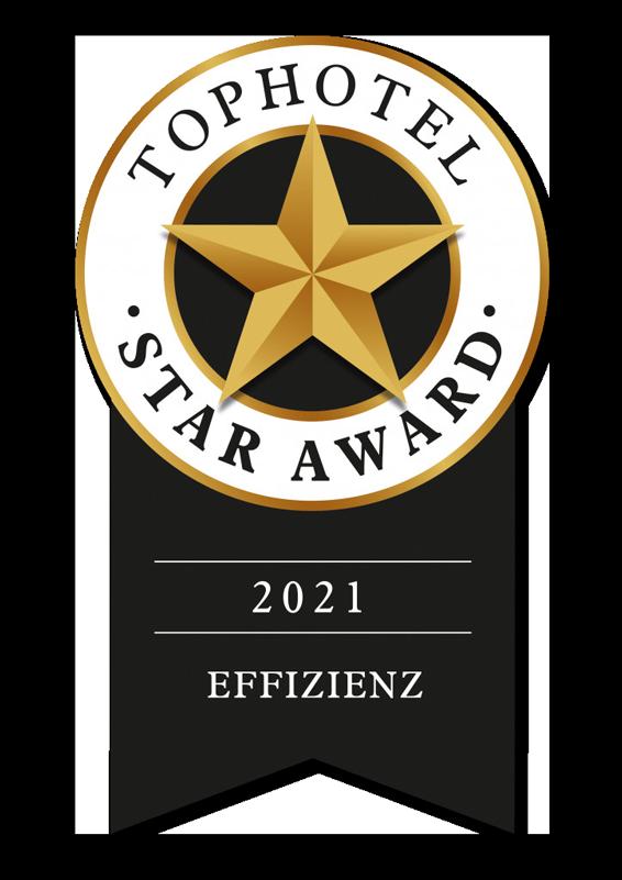 Reservision Star Award